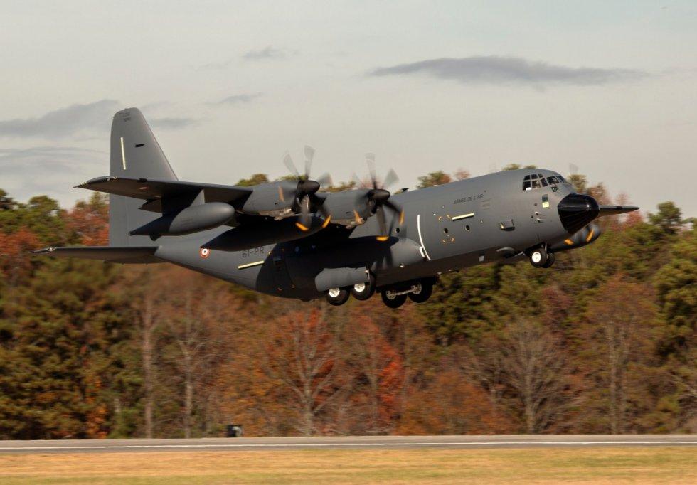 Lockheed-Martin-Delivers-Second-KC-130J-Aerial-Refueler-to-Frances-Armee-de-lAir.jpg