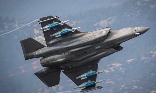 Lockheed-Martin-F-35.jpg