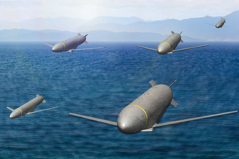 Lockheed-Martin-Gray-Wolf.jpg