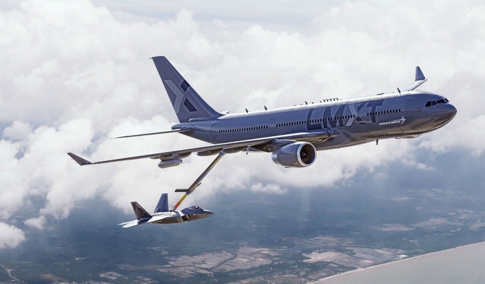 lockheed-martin-introduces-lmxt-strategic-tanker-for-us-air-forces-kc-y-program.jpeg