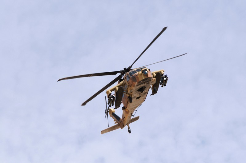 lockheed-martin-uh-60m-black-hawk-helicopter.jpg