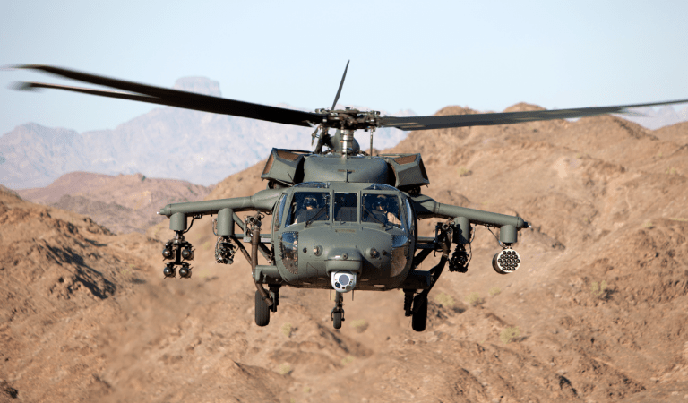 lockheed-martin-uh-60m-black-hawk-helicopter.png
