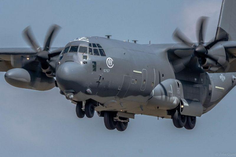 lockheed-mc-130j-commando-ii_1.jpg