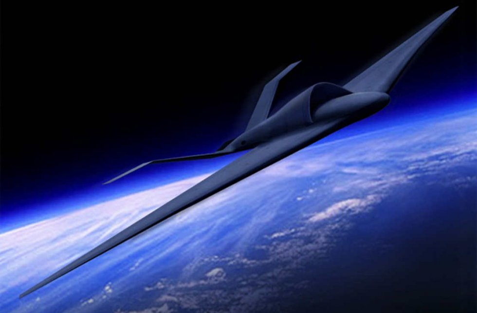 Lockheed-Unmanned-TR-X-high-altitude-jet-1.jpg