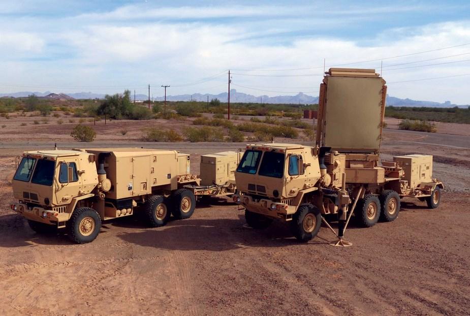 Lockheed upgrading radars for hypersonic and UAV swarm threats.jpg