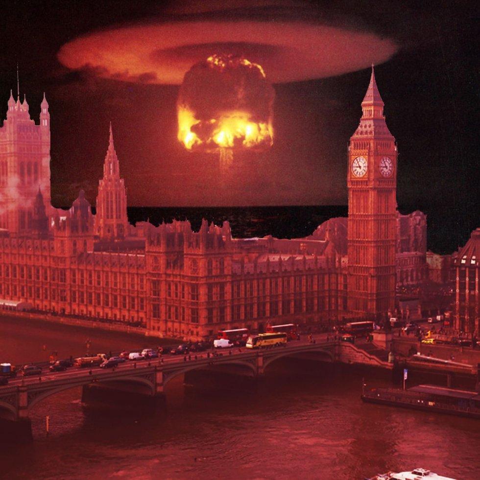 london-nuke-main.jpg