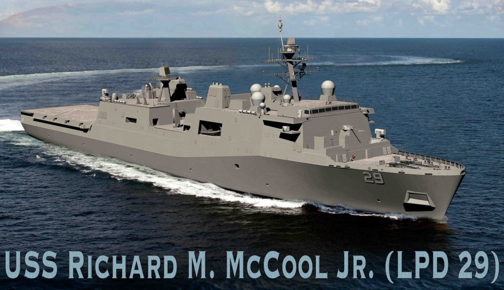 LPD-29-USS-Richard-M-McCool-002.jpg