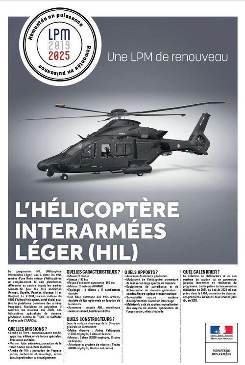 lpm-2019-hil-fiche_article_pleine_colonne.jpg