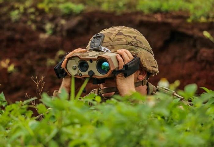 LTLM2-soldier.jpg