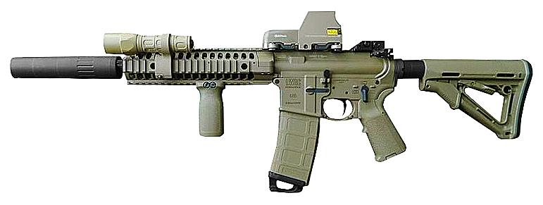 LWRC_M6A2.jpg