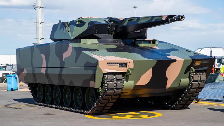 DPMS-Panther-Bull-Twenty-Four.jpg