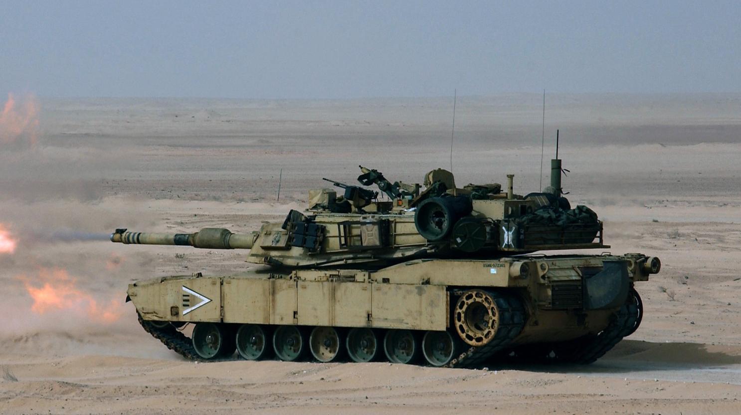 M1-A1_Abrams_Fire.jpg