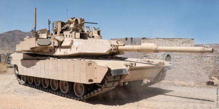 M1-Abrams-with-Trophy-APS-9ed777416ebc9fe34bed41b570f3b181-768x384.jpg
