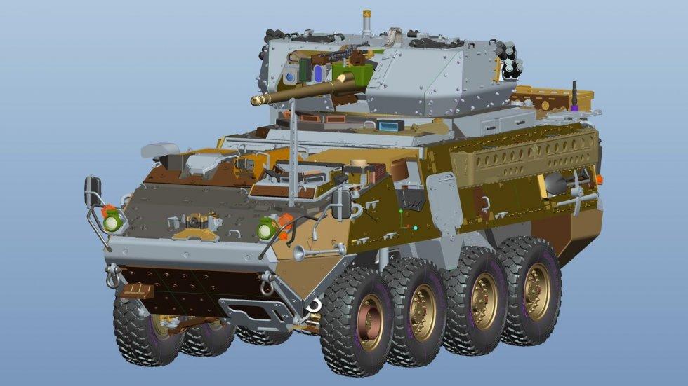 M1296 Stryker Dragoon  (7).jpg