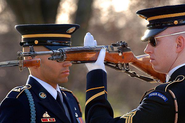 m14-old-guard.jpg