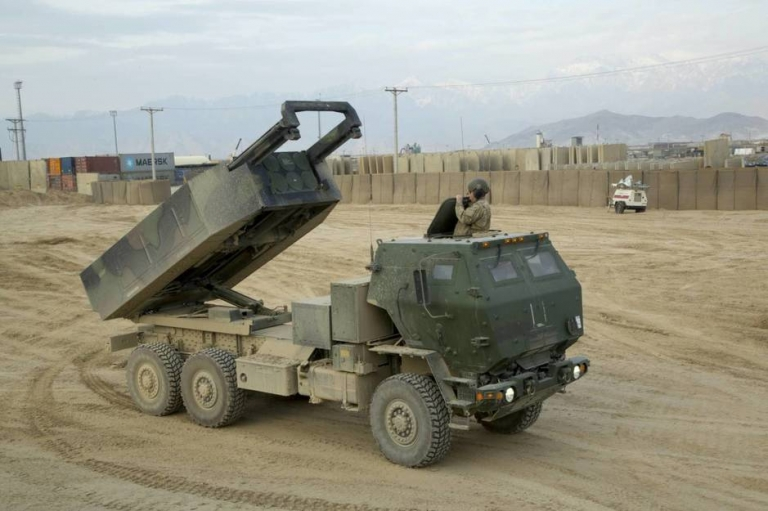 m143-himars-us-army-768x511.jpg