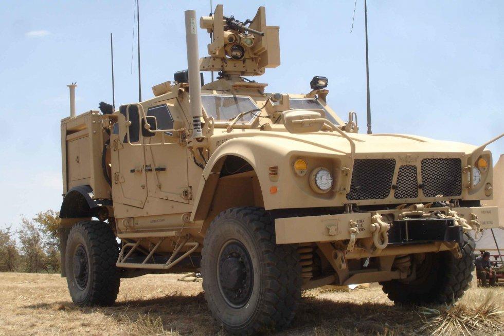 M153_CROWS_mounted_on_a_U.S._Army_M-ATV.jpg