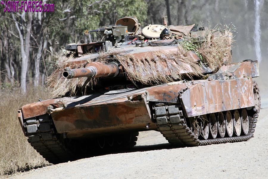 M1A1-Australia.jpg