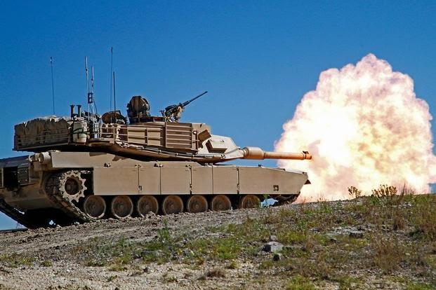 m1a2-abrams-battle-tank-02.jpg
