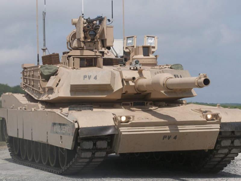 M1A2-SEP-v3-Abrams.jpg