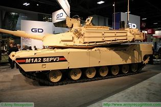 M1A2_SEP_V3_System_Enhanced_Package_main_battle_tank_United_States_US_army_military_equipment_...jpg