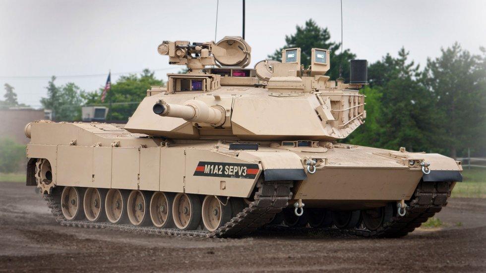 M1A2SEPV3_credit-General-Dynamics.jpg