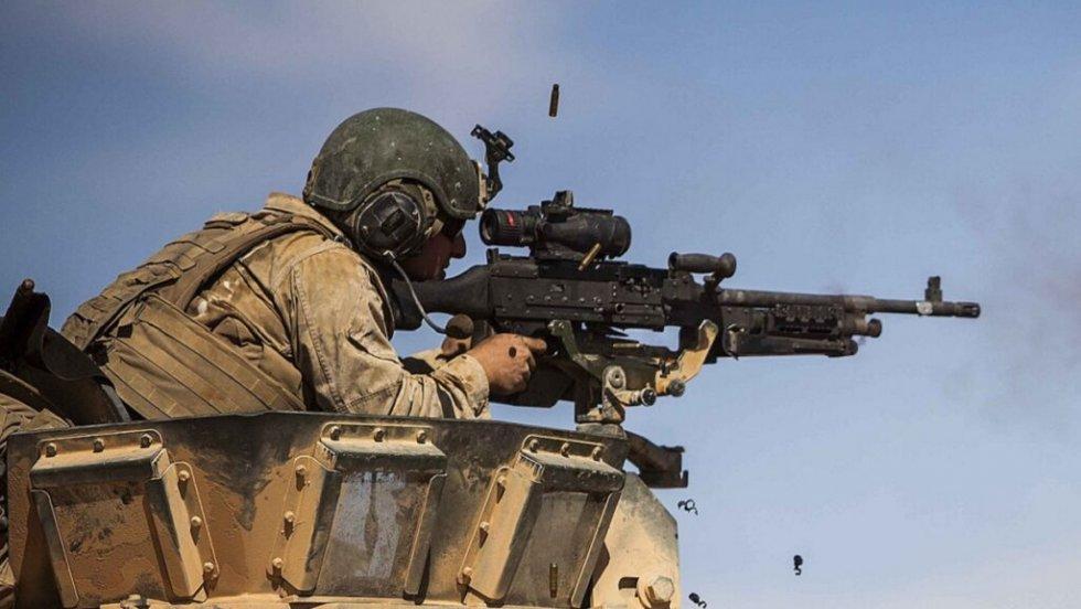 M240-1024x576.jpg