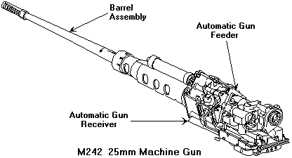 M242-2.png