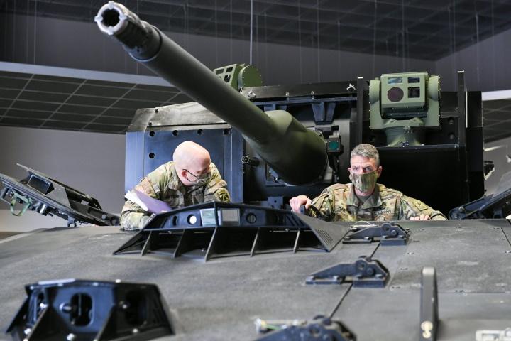 M2_M3_Bradley.jpg