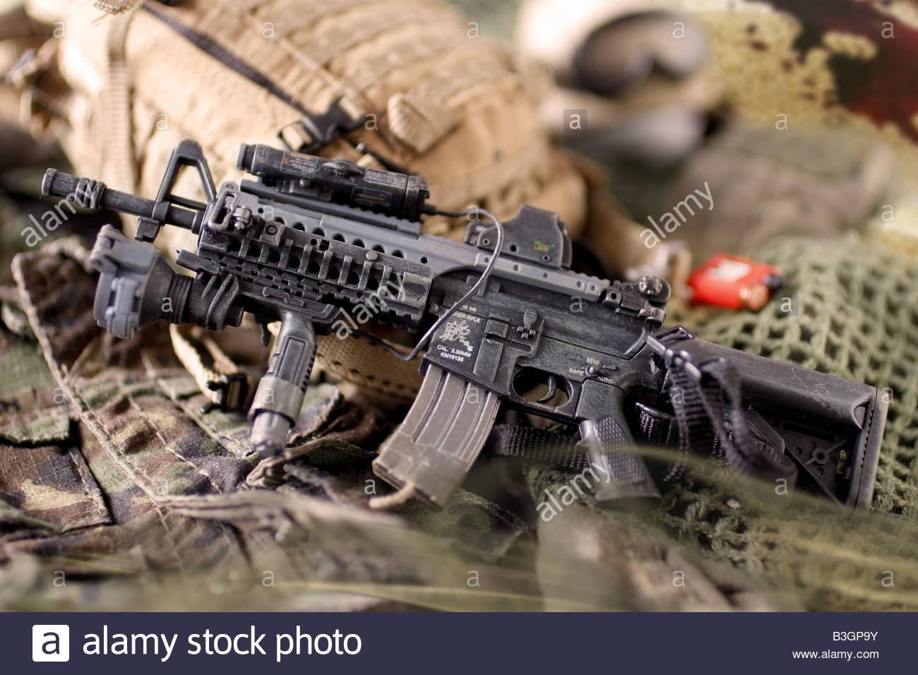 m4-rifle-de-assult-ejercito-usa-isis-atentados-terroristas-b3gp9y.jpg