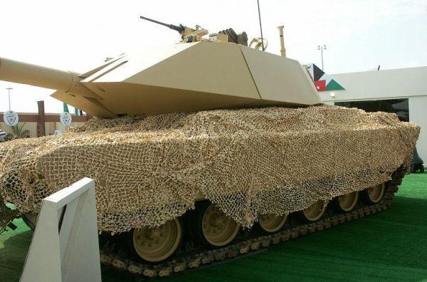 M60-Phoenix-mtc-2.jpg