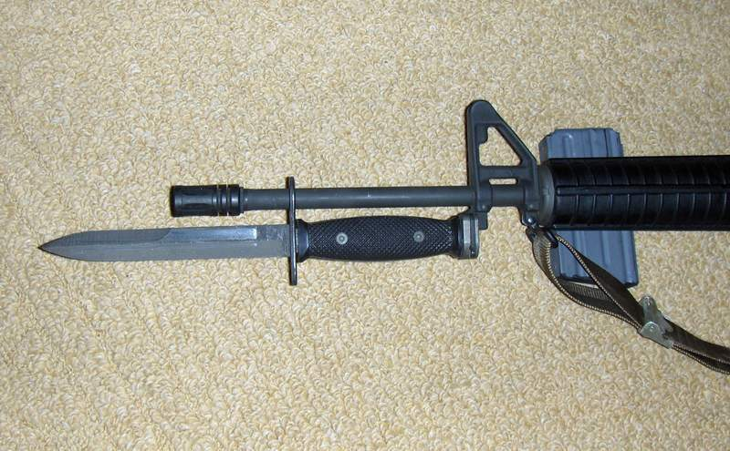 M7 bayonet (1).jpg