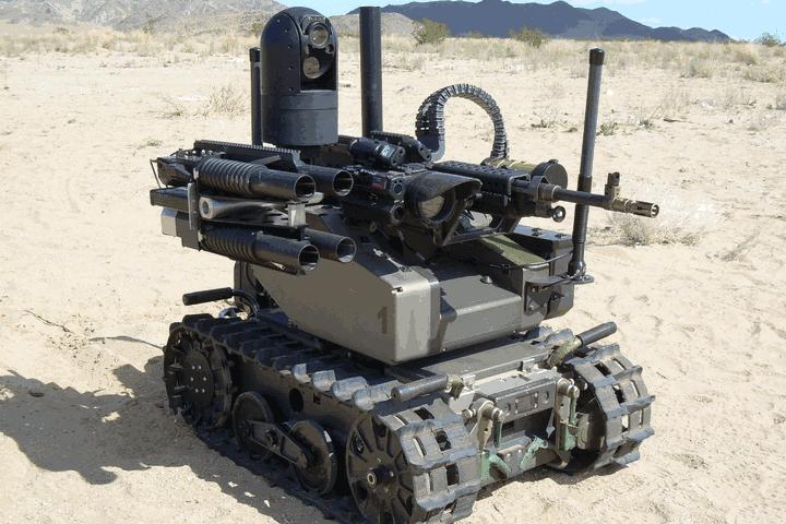 maars-robot-720x720.png