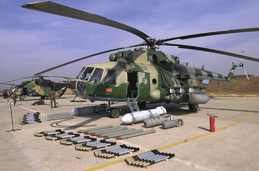 Macedonian-military-transport-helicopter-Mi-8-17-Ris-8-Makedonskij-voenno-transportnyj.png