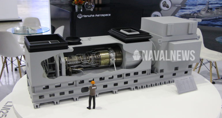 MADEX-2019-GE-offers-LM2500-gas-turbine-for-ROK-Navy-KDDX-and-LPX-II-programs-770x410.jpg