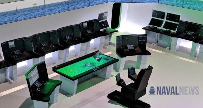 MADEX-2019-LIG-Nex1-Proposes-Futuristic-CIC-with-Holograms-for-ROK-Navy-KDDX-Destroyer-770x410.jpg