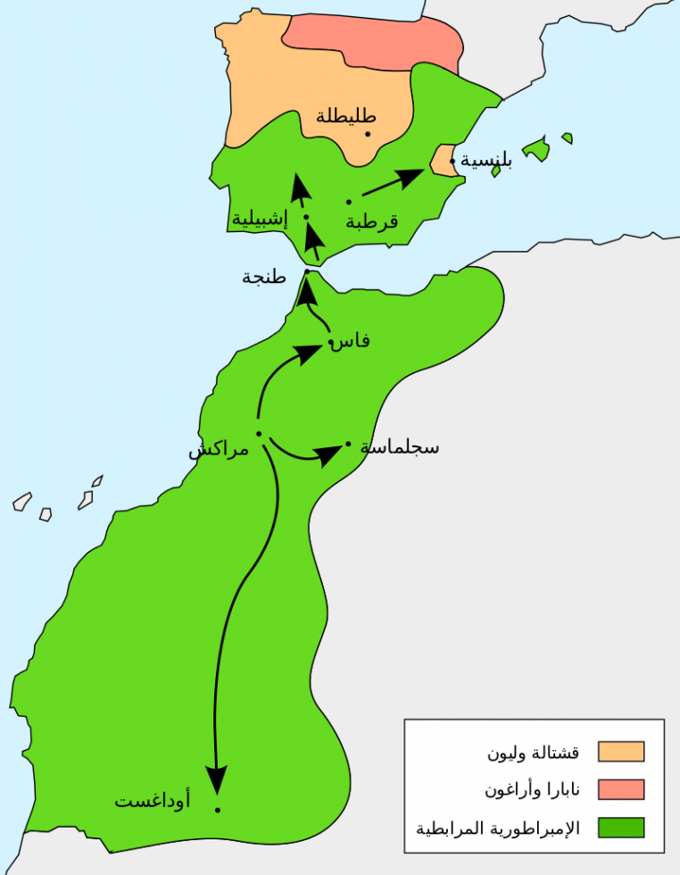 Map_Almoravid_empire-ar.svg.png