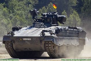 Marder_1A3_tracked_armoured_Infantry_Fighting_Vehicle_Germany_German_army_military_equipment_d...jpg