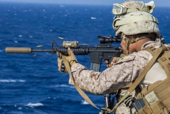 marine-m4-KAC suppressor_1.jpg