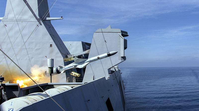 maritime-superiority-capacite (1).jpg