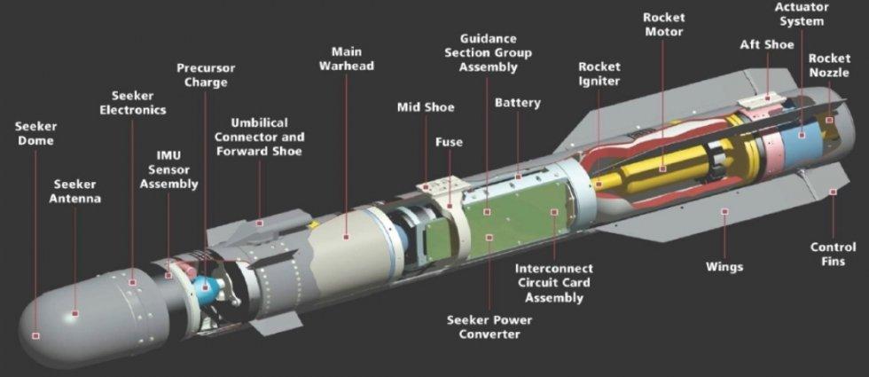 MBDA-Brimstone-Cutaway.jpg