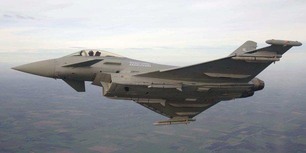 mbda-meteor-eurofighter-arabie-saoudite-allemagne-exportation.jpg