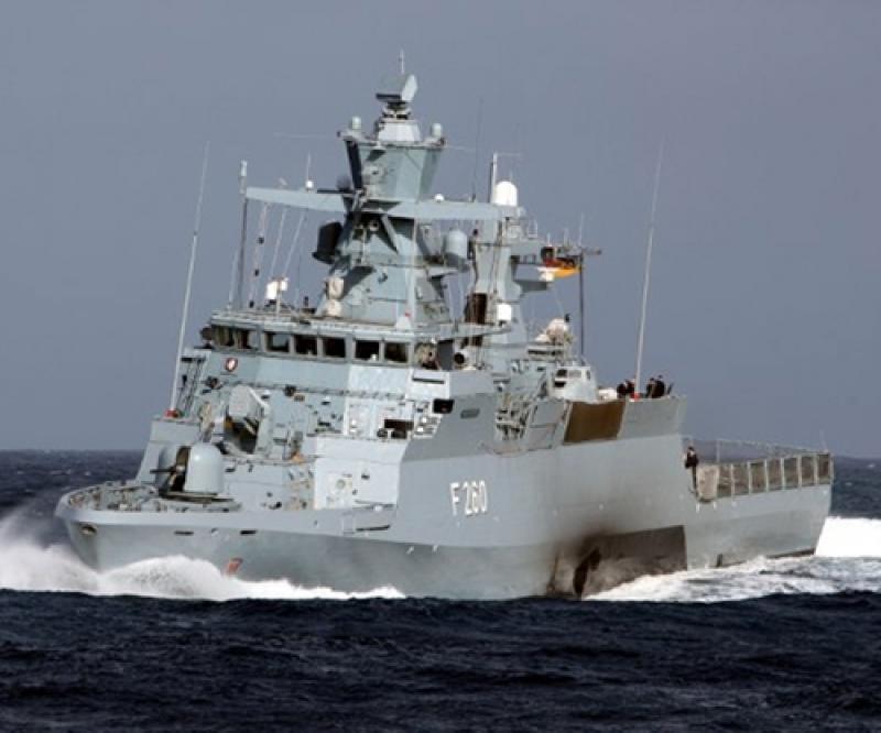 MBDA,-Rheinmetall-to-Develop-High-Energy-Laser-Effector.jpg