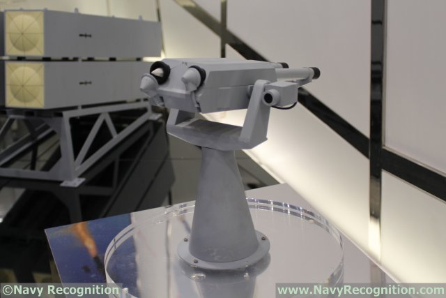 MBDA_announces_first_SIMBAD_RC_ship_self_defence_system_deliveries_at_Euronaval_2014_640_001.jpg