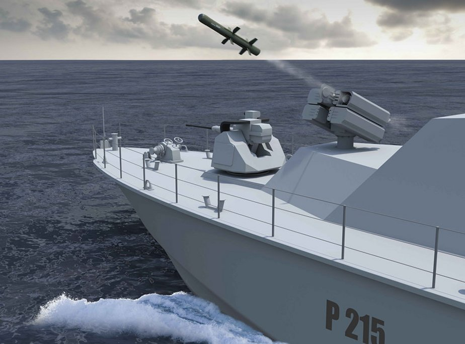 MBDA_Introduced_Naval_Versions_of_the_5th_MMP_generation_Missile_System_925_001.jpg