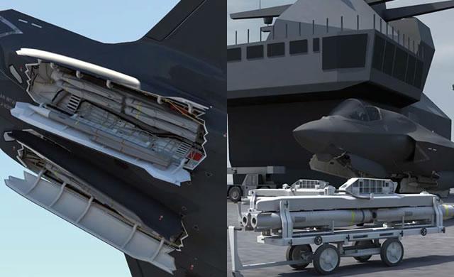 MBDA_SPEAR_F35_JSF_Farnborough_1.jpg