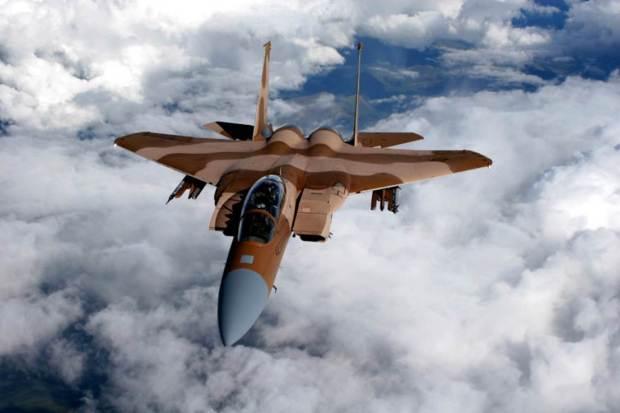 McDonnell-DouglasBoeing-F-15-Eagle.jpg