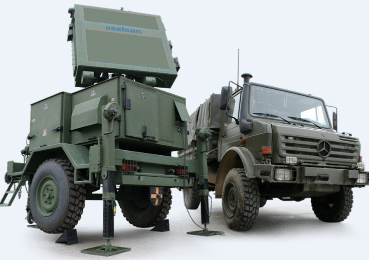 Medium-Radar-System.png