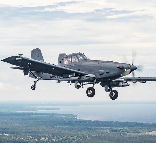 meet-sky-warden-the-robust-isr-strike-aircraft-that-thrives-in-tough-conditions-160979_1.jpg