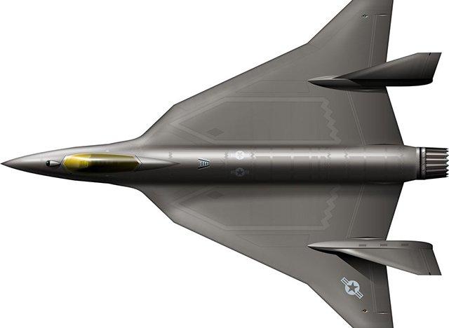 Meet-the-concept-of-promising-US-fighter-F-36-Kingsnake.jpg